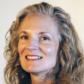 Donna Hardaker